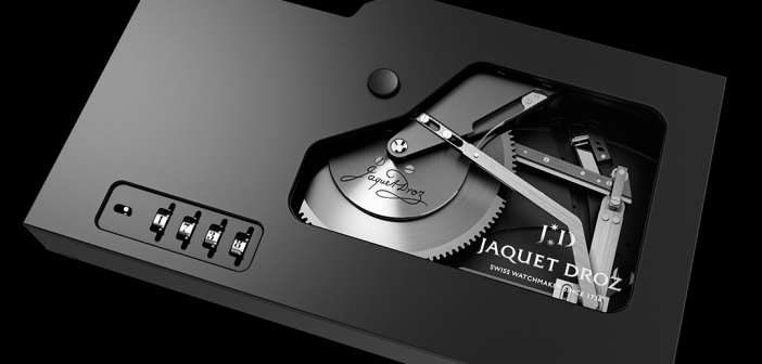 Jaquet-Droz-Signing-Machine-01