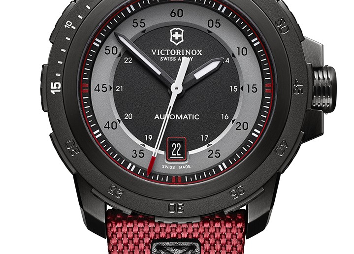 Victorinox Alpnach Mechanical 241686